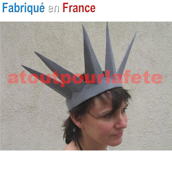 coiffe-couronne-statue-de-la-liberte-