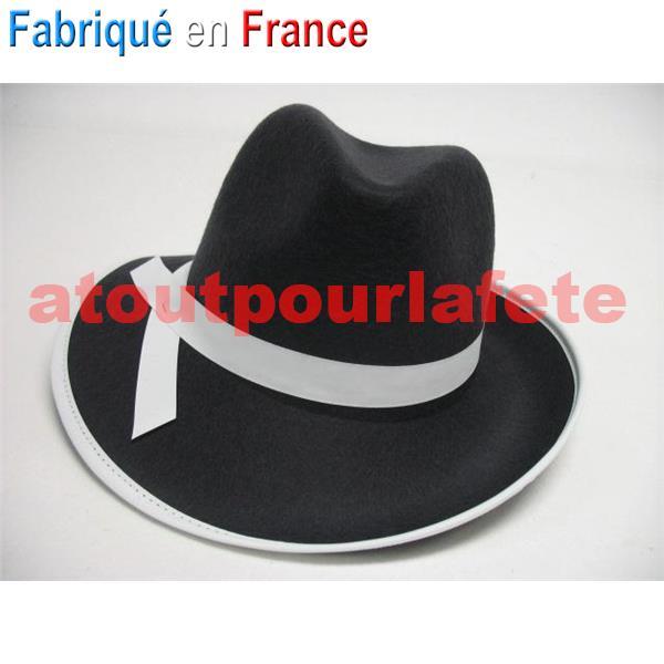 Amazonfr : chapeau deguisement adulte