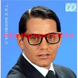 e5cb4aa973 lunette-geek nerd journaliste clark superman super-heros