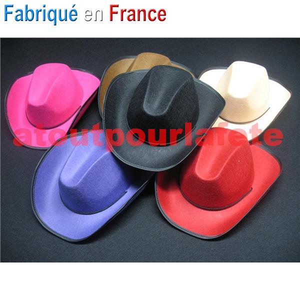 chaussures décontractées publier des informations sur style attrayant lot-de-24-chapeaux-cow-boy-enfant
