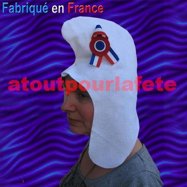 tout neuf spécial chaussure couleur rapide Bonnet Phrygien,Chapeau,Coiffe,Manifestation,Défilé ...