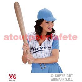 Batte de Baseball Gonflable - (accessoire gonflable)