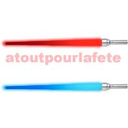 Sabre laser extensible 90cm
