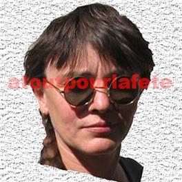 65cf3265e5e568 lunette-ronde-noire-lennon-lara-croft-deguisement