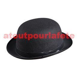 Chapeau melon 1er prix (import) T59