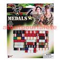 Insigne, decoration militaire