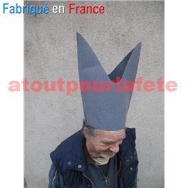Bonnet d'Âne (feutre)