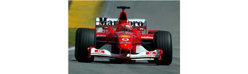 Formule 1-Moto
