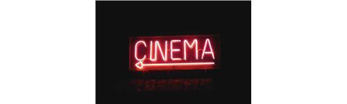 Cinéma-Films