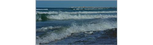 Mer-Vacance-Plage