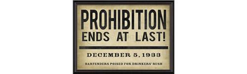 Gangster-Mafia-Prohibition