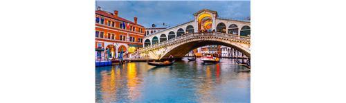 Italie-Venise