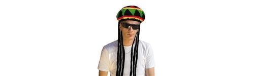 Rasta - Reggae